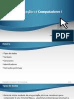 Aula03_TiposDados_Variaveis_Constantes_Identificadores_InstrucoesPrimitivas (1).pdf