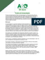 compostagem.pdf
