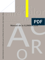 Manual 1 Iluminacion