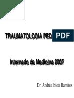 Traumatologia_Pediatrica