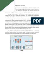 Penerangan Plan Lantai Bilik PSV INA
