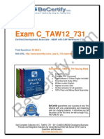 C_TAW12_731