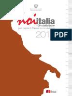 Noi Italia 2013
