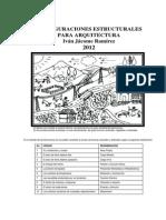 a2 Estructuras Ivan Jacome