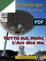 Cronache Parlamentari siciliane 2013 1 e 2