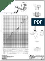Conteudo Volume v Material Grafico II