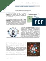 entornos_personales_aprendizaje