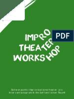 Impr_theater_flyer (1).pdf