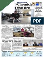 021814 Abilene Reflector Chronicle