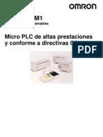 CPM1_Catalogos_Producto