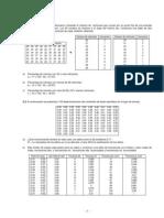 analisis estadistico poblacional