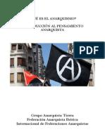 fanzine introducción al pensamiento anarquista-web