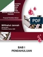 Seminar Proposal Mifthahul Jannah Fix