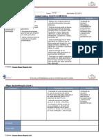 Grelha de planificação OBS 12 13