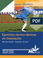 Ejercicios técnico-tácticos sin finalización.pdf