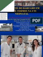 Efeitos_do_barulho_UTI.ppt