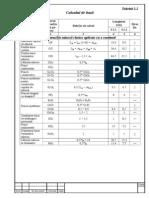 Tabelul 2.2 (1)