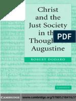 Christ and Augustine.pdf