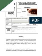 01 f Examen Parcial Termodinmica