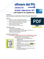 04 Sistema Operativo w7 _1_-Controladores de Dispositivos