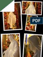 Festa de Nossa Senhora das Graças.pdf