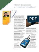 Redondo Revista