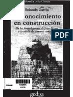 Garcia Rolando Concocimiento en Construccion Cap2