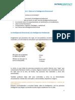 Material Imprimible Mod 1- Int. Emoc