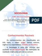 1º_ano_sociologia_cap_1_1ª_parte