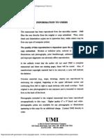 Eating Disorders and Social Anxiety Depresi&Makan-halaman 26