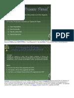 Fases Del Proceso Penal El Procedimiento Penal Ordinario Esta Previsto en El Libro Segundo