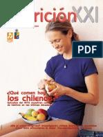 Nutricion 21_7