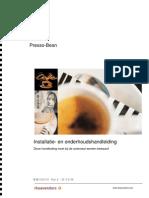 XS-PressoBean (Ver 6)