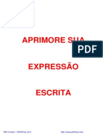 4379 Apostila Portugues