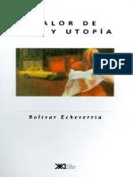 Valor de uso y utopía_legible