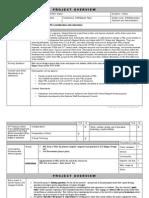 D28 PBL Project Planner FebInstitute
