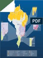 mapa 2013.pdf