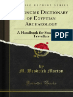 A_Concise_Dictionary_of_Egyptian_Archaeology_1000036059.pdf