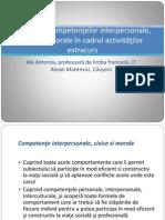 Formarea-competenţelor-interpersonale_-civice-şi-morale (1)