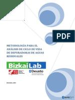 METODOLOGÍA-PARA-EL-ANÁLISIS-DE-CICLO-DE-VIDA-DE-DEPURADORAS-DE-AGUAS-RESIDUALES