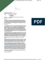 Www.irs.Gov Businesses Corporations Amended-Returns-Refu