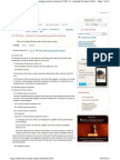 Www.law.Cornell.edu Uscode Text 26 41