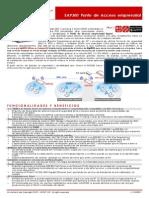 EAP300 Datasheet Es
