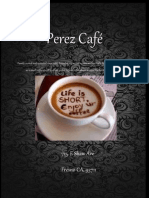 perez menu 4