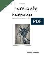 El+Rumiante+Humano