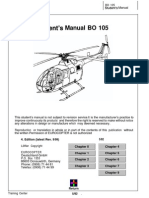 BO 105 A Student´s Manual