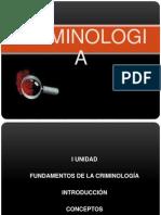 CRIMINOLOGIA.ppt diapositivas