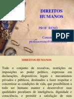 Direitos Humanos Age Tel-2