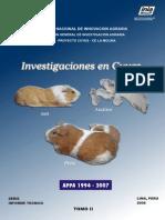 APPA CUYES.pdf