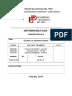 SDI_2013III_L5G1